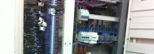 ARMOIRE TD Datacenter
