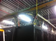 CDC Datacenter
