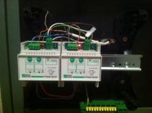 Module GTC DELATADORE 2E/2S