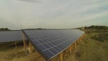 maintenance centrale photovoltaïque